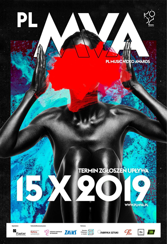 PLMVA2019_plakat.jpg