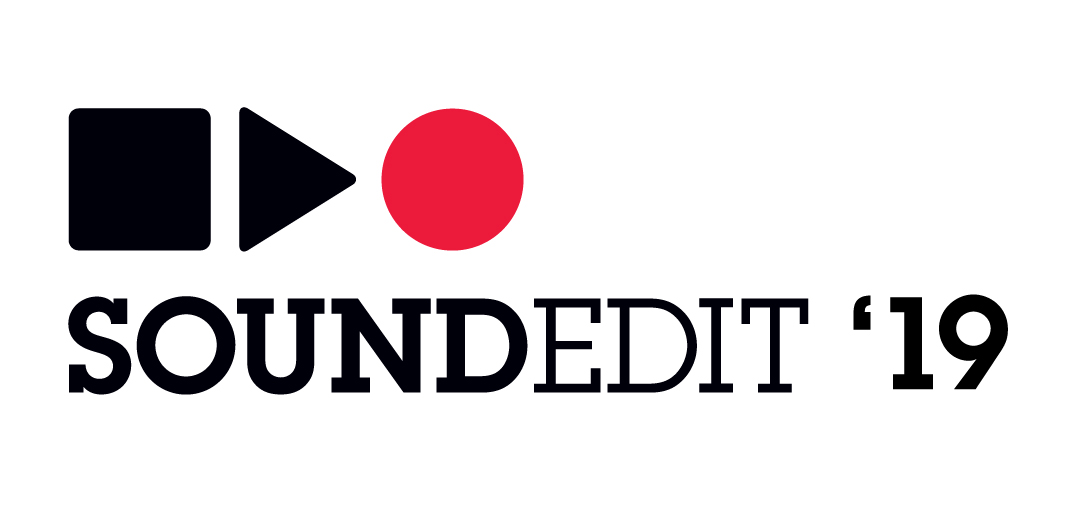 SE19_logo.jpg