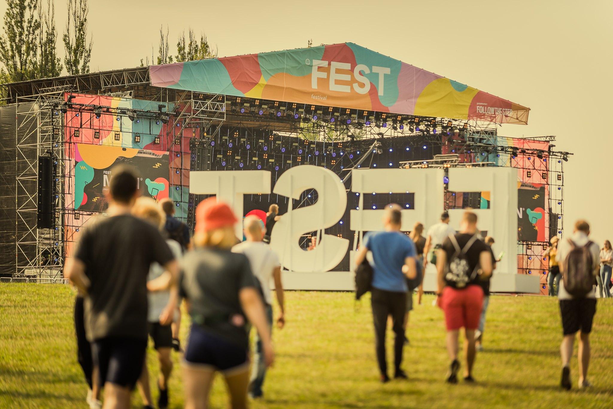 festfestival.jpg