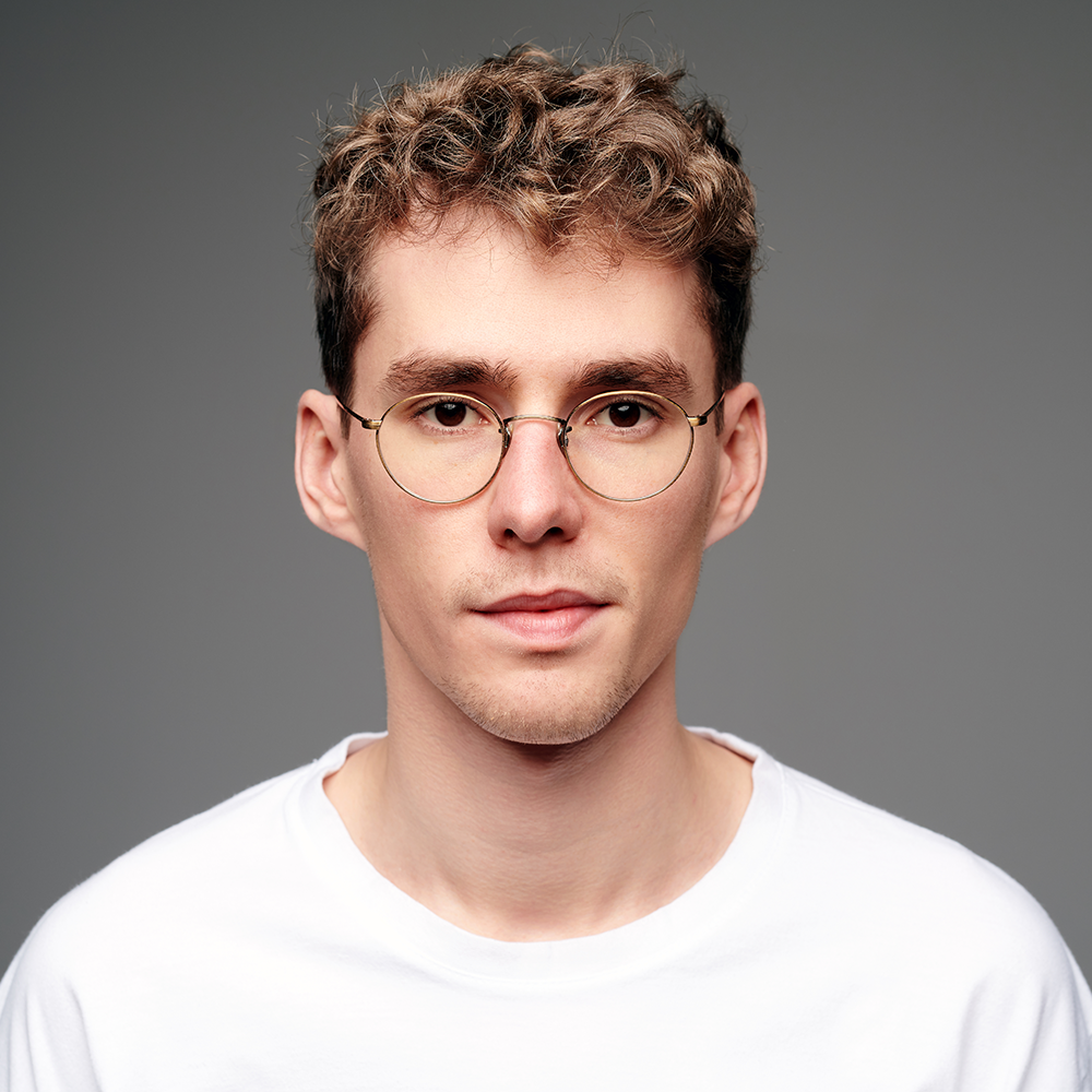lost_frequencies.png