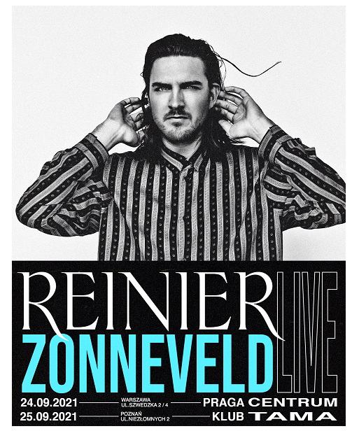zonneveld.png